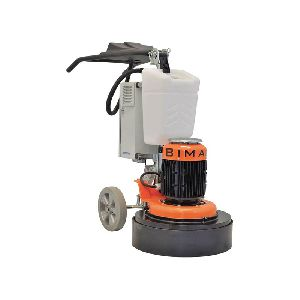 BK-530 Advance Floor Grinding Machine