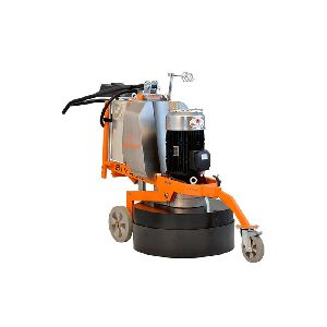 BK-950 Floor Grinding Machine