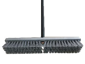 Floor Scrubbing Brush