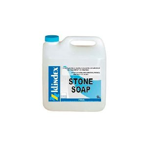 Klindex Stone Soap