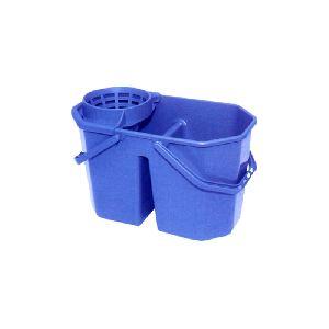 Round Mop Bucket