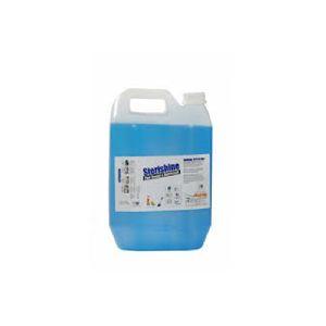 Sterishine Floor Cleaning Liquid