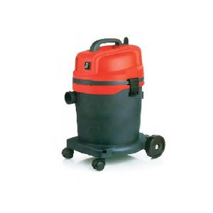 Superia-321 Vacuum Cleaner