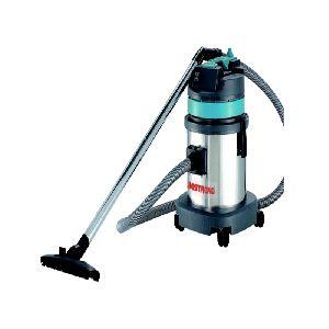 UNI-151 Vacuum Cleaner
