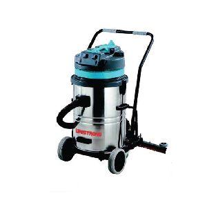 UNI-603 Vacuum Cleaner