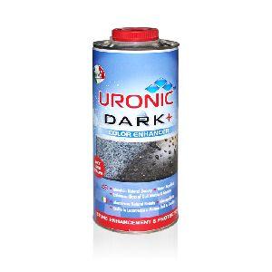 Uronic Dark + Color Enhancer