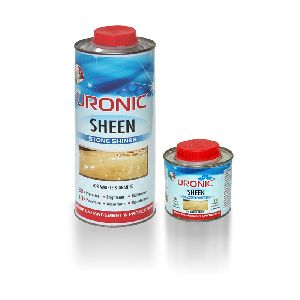 Uronic Sheen Stone Shiner