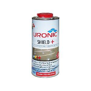 Uronic Shield + Anti Stain Sealer