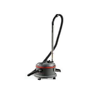 W-15 Vacuum Cleaner