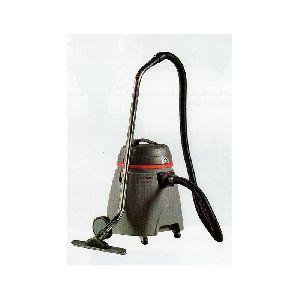 W-36 Vacuum Cleaner
