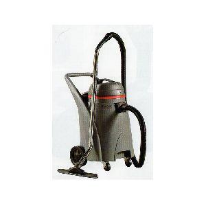 W-70 Vacuum Cleaner