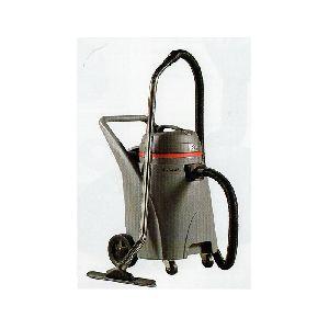 W-86 Vacuum Cleaner