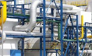 Pipeline Designing Services
