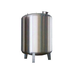 Water Storage Tank