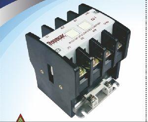 SU Power Contactor (SU-1)