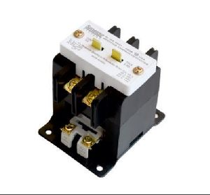 SCH Power Contactor (2 Pole)