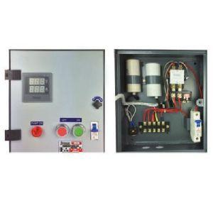 Single Phse Submersible Pump Control Panel (SCH)