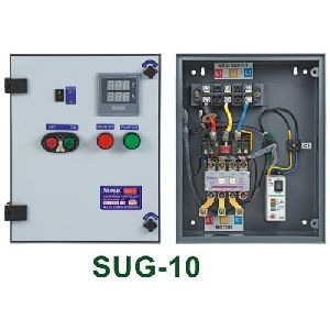 Single Phse Submersible Pump Control Panel (SUG-10)
