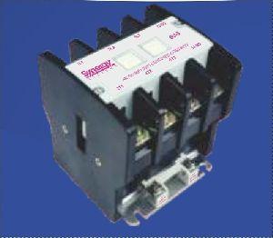 SU Power Contactor (SU-3)