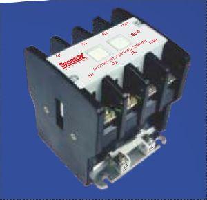SU Power Contactor (SU-4)
