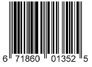 Barcode Consultancy Services