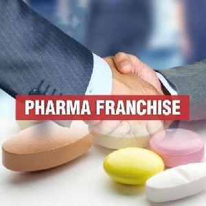 Dental PCD Pharma Franchise