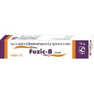 Fuzic-B Cream