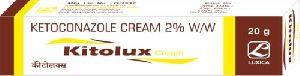 Kitolux Cream
