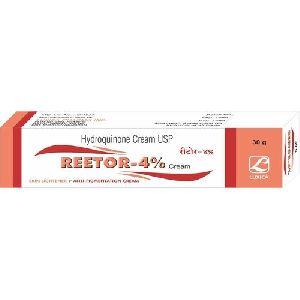 Reetor Cream