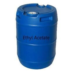 Ethyl Acetate Solvent
