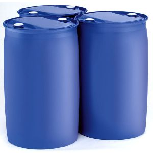 Methylene Dichloride Solvent