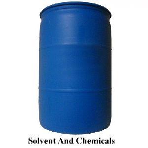 Mono Ethylene Glycol Solvent