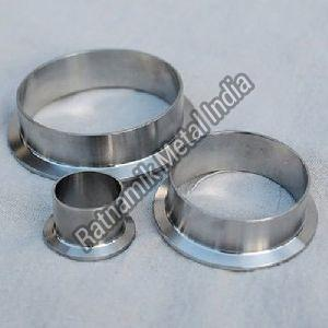 Stainless Steel TC Ferrule