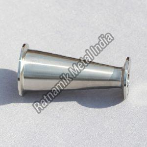 Stainless Steel Tri Clamp Reducer