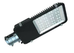Bajaj LED Street Lights