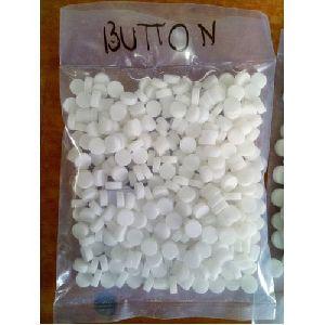 Button Size Camphor Tablets