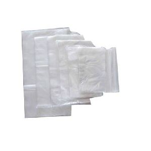 LDPE Shrink Bags