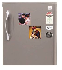 Sublimation Fridge Magnet