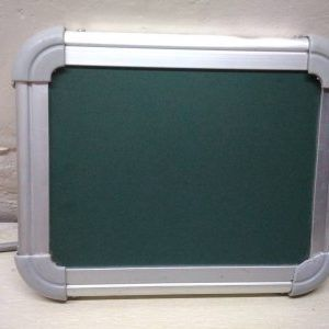 Green Chalk Boards non-magnetic