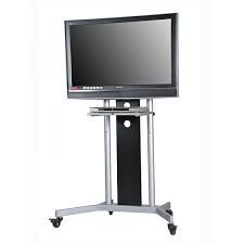 LCD & LED TV Floor Stand