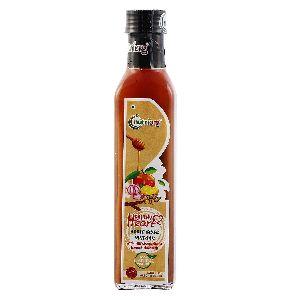 Nutriorg Healthy Heart Apple Cider Vinegar