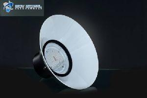 30W Nile LED High Bay Light