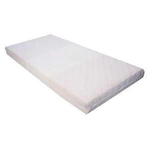 Bed Foam Mattresses