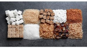 45 Brazil Origin Icumsa Sugar