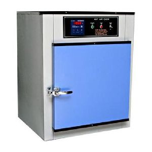 CORNSIL® Digital Hot Air Oven