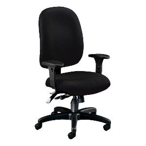 CORNSIL® Executive Chair
