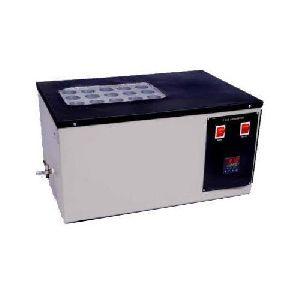 CORNSIL® Cod Apparatus