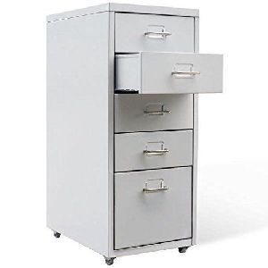 CORNSIL® Drawer Cabinet