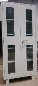 CORNSIL® Office File Cupboard Cabinet