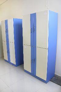 CORNSIL® Overhead Wall Cabinets